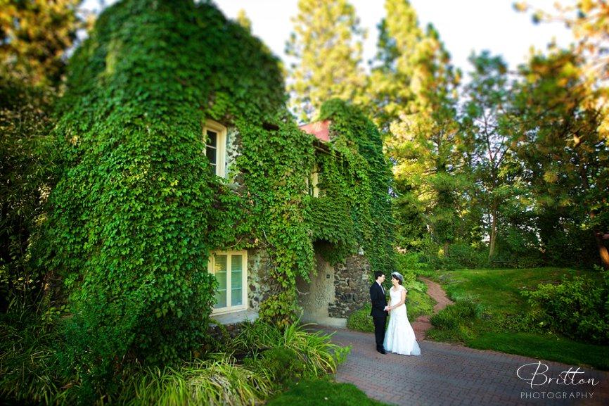 Venues Arbor Crest Wine Cellars Weddings 187 Spokane