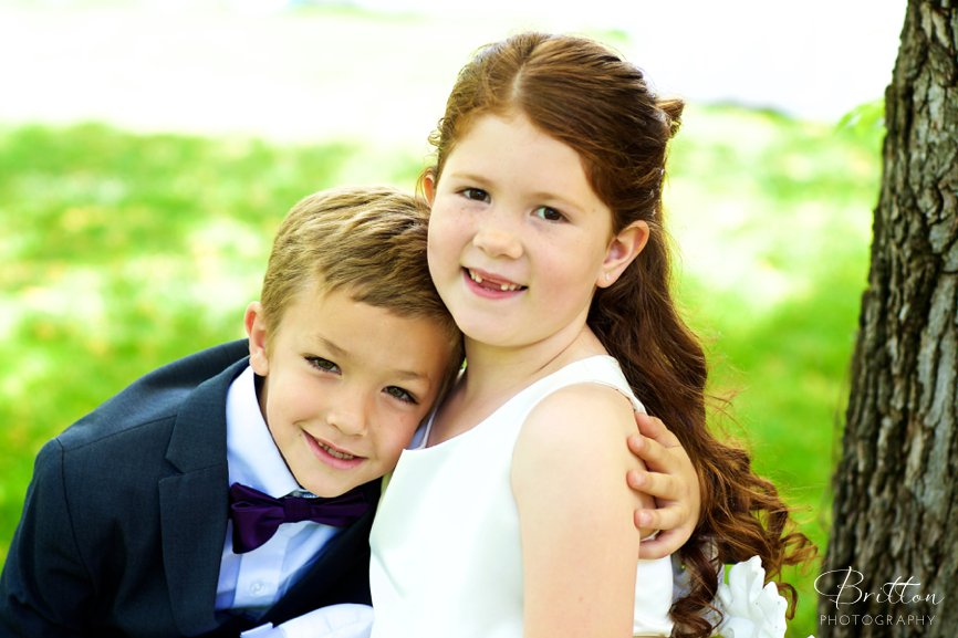 wedding photography eureka springs ar fBc