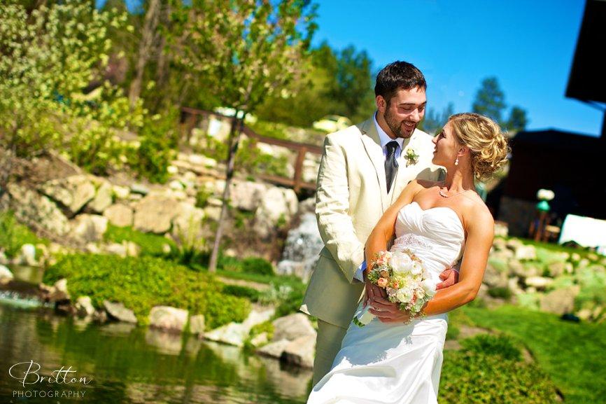 Superior Beacon Wedding Venues #1: 05-Spokane-Beacon-Hill-Wedding.jpg