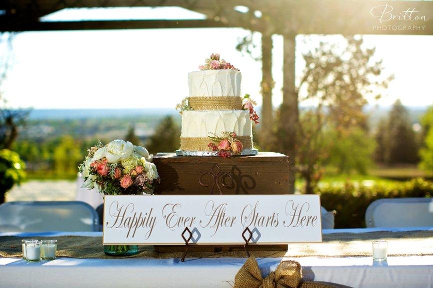 Venues Beacon Hill Events Weddings 187 Spokane Wedding Photographers Senior Portraits